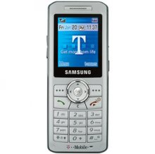 Samsung T509 Un-locked Camera ULTRA SLIM Phone
